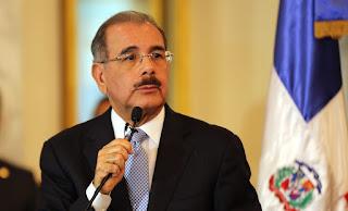 Danilo Medina sale hoy a Ecuador para participar en la IV Cumbre CELAC