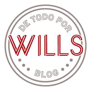 De todo por Wills