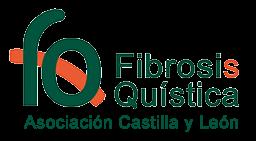 Fibriosis Quistica