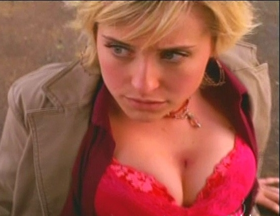 all-girls-from-smallville-fake-naked