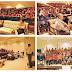 Ruang Pertemuan Serbaguna & Auditorium Unika Atma Jaya Jakarta