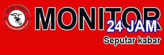 Monitor24 Jam