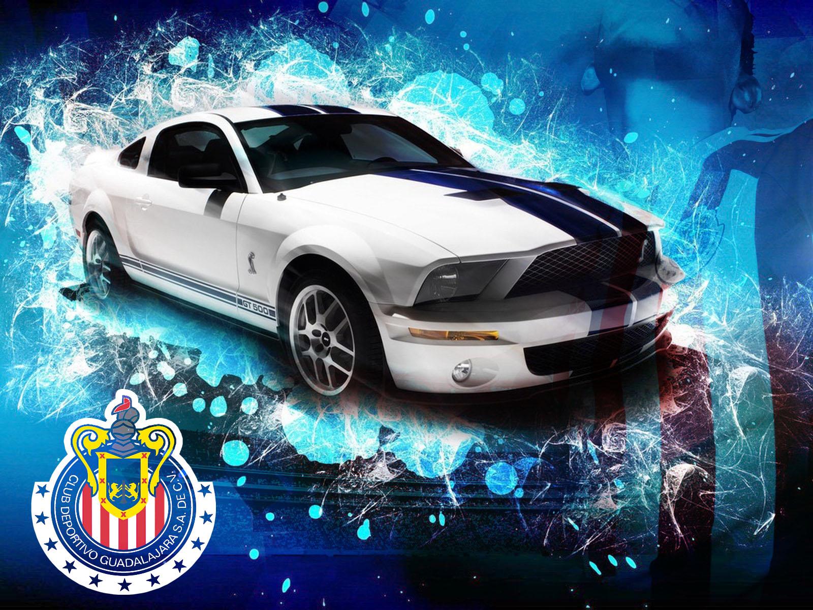 http://2.bp.blogspot.com/-Byg0OwKsnuE/UFi9BHp13xI/AAAAAAAAAB0/CwIkf3BT8Bw/s1600/Wallpaper+-+Mustang+Chivas.jpg