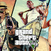 GTA V (Grand Theft Auto 5 ) Full & Final Version free Download For Pc Torrent