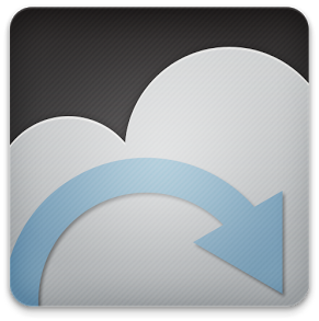 Helium Premium - App Sync and Backup v1.1.2.9