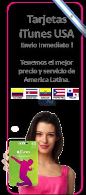 Sólo América Latina