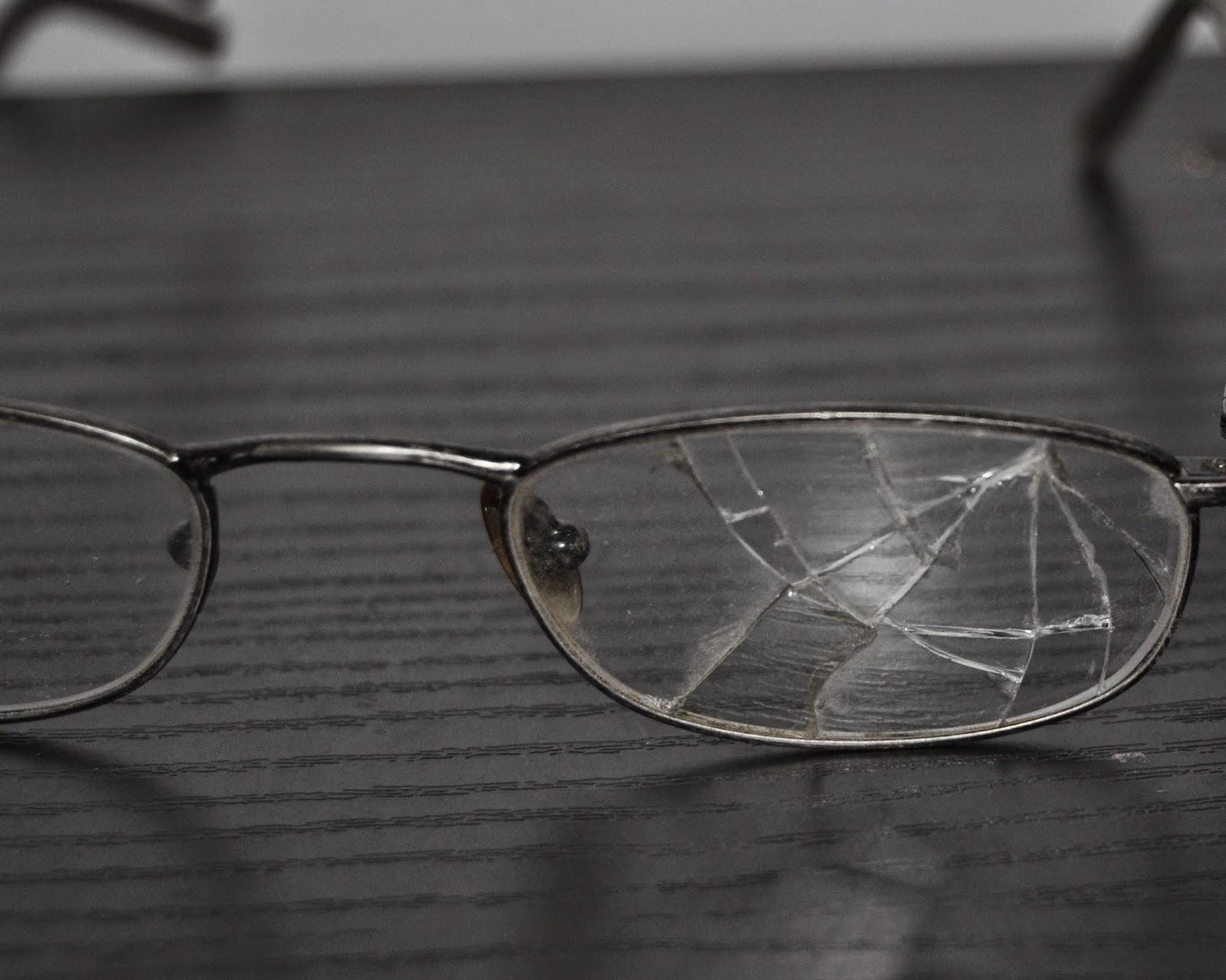 Operace očí - rozhodnutí