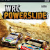 [PC Multi] WRC Powerslide-CODEX - MEGA PUTLOCKER BILLIONUPLOADS UL TB