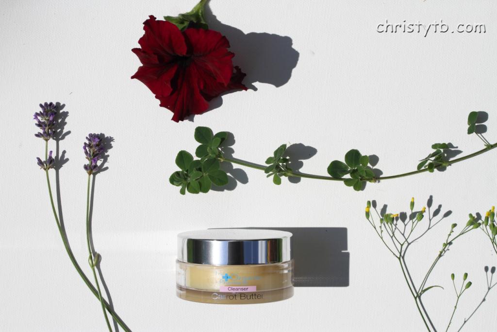 Демакияж и умывание II: Skinceuticals, Shu Uemura, The Organic Pharmacy, Erno Laszlo
