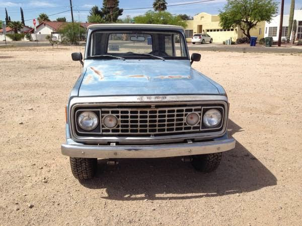 1972 jeep commando 4wd for sale 4x4 cars. Cars Review. Best American Auto & Cars Review