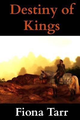 http://www.amazon.com/Destiny-Kings-Covenant-Grace-Book-ebook/dp/B00KNQ6EYC/ref=asap_bc?ie=UTF8