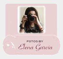Mi Fotografa