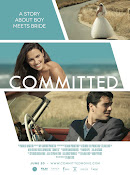 Committed (2014) ()