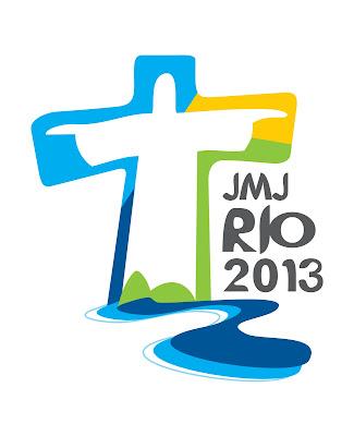 http://2.bp.blogspot.com/-Byneh3GlRx4/T_R9UQIT1jI/AAAAAAAAA0A/4aZtJusuAgM/s1600/logo_JMJ_RIO_2013.JPG