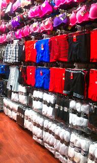 Palace underwear empresa importadora de ropa interior por - Venta al por mayor de ropa interior ...