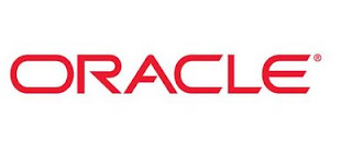"""Oracle"" Hiring Freshers As Business Analyst @ Bangalore"