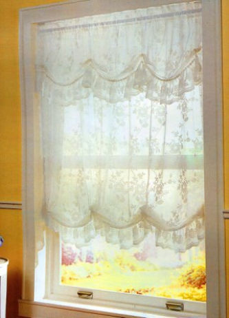 Balloon Pants Pictures Balloon Lace Curtains