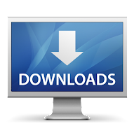 http://filehippo.com/download_notepad/download/6ab30254eda023f445a6e6969dd2169f/