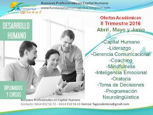 Alianza Academica FAG-IPH