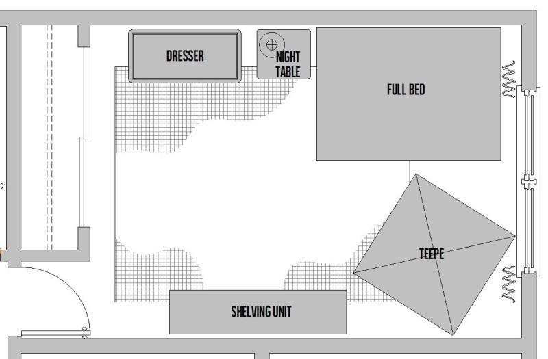 new toddler room floor plan layout - Toddler Room Floor Plan