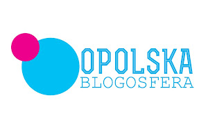 Opolska Blogosfera