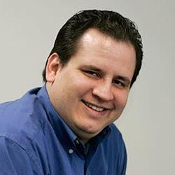 Greg Eno