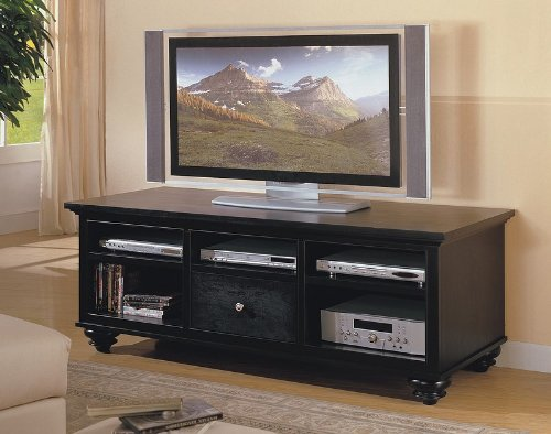 Create Tv Console Tables For Home Theater