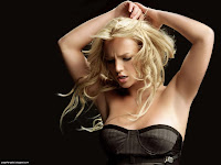 britney_spears_wallpapers