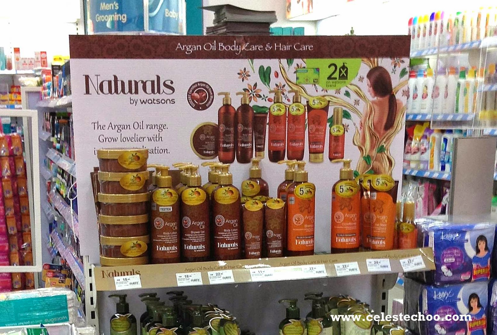 Tips For Buying Pure Argan Oil in Morocco | Safari Junkie