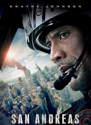 free download san andreas 2015, san andreas 2015 download, san andreas 2015 full hd, download san andreas 2015 full hd, san andreas 2015 full movie download