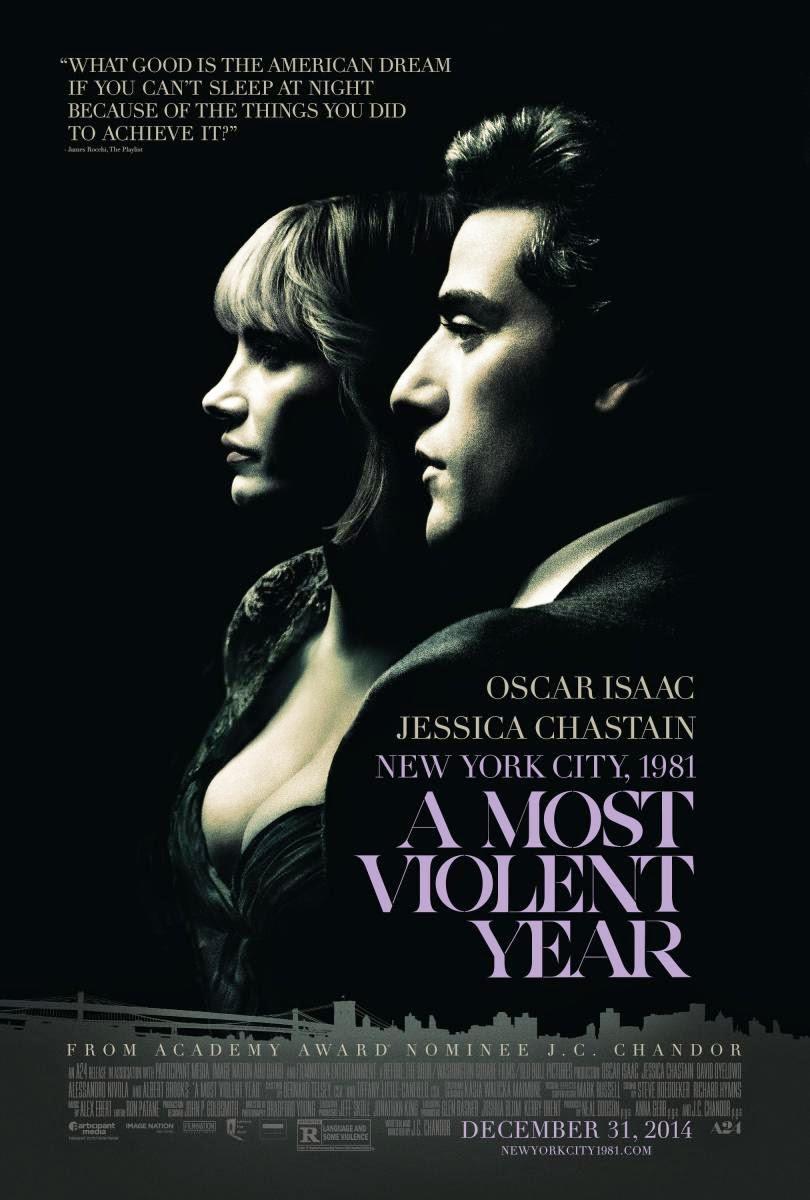 el-año-más-violento-poster