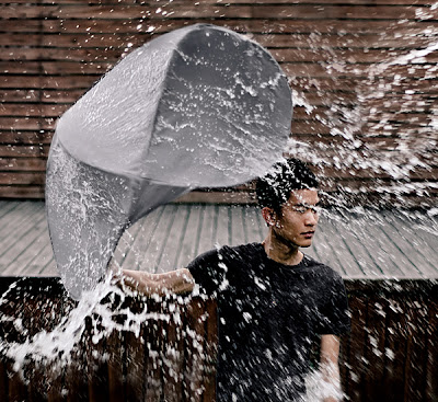 Cool Umbrellas and Stylish Umbrella Designs (15) 12