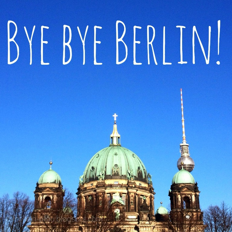 Berlin, Reisen, Berliner Dom, Dom, Kirche, Sightseeing, Hauptstadt