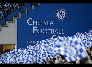 Why Stamford Bridge Is The New Anfield: