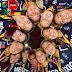El PreMundial (FIBA Américas) U16 Femenino de 2015 se jugará en Puebla, México