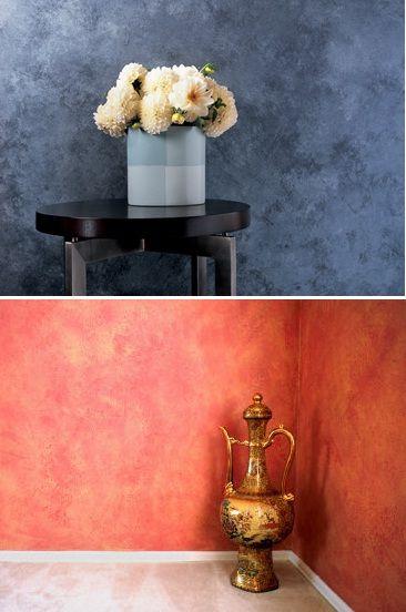 cores-camurça-parede-colorida-azul-vermelho-decoação-de-interiores-diy-faça-voce-mesmo-ideias-casa-ajuda-como-fazer