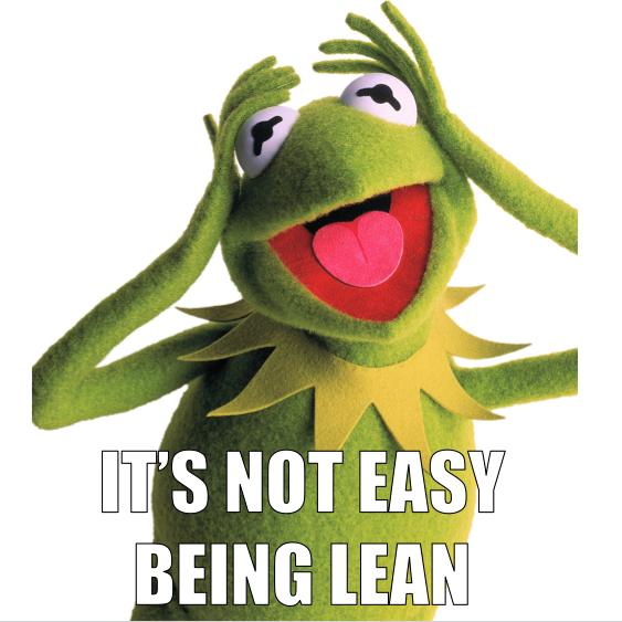 Lean Memes You Give Puns A Bad Name