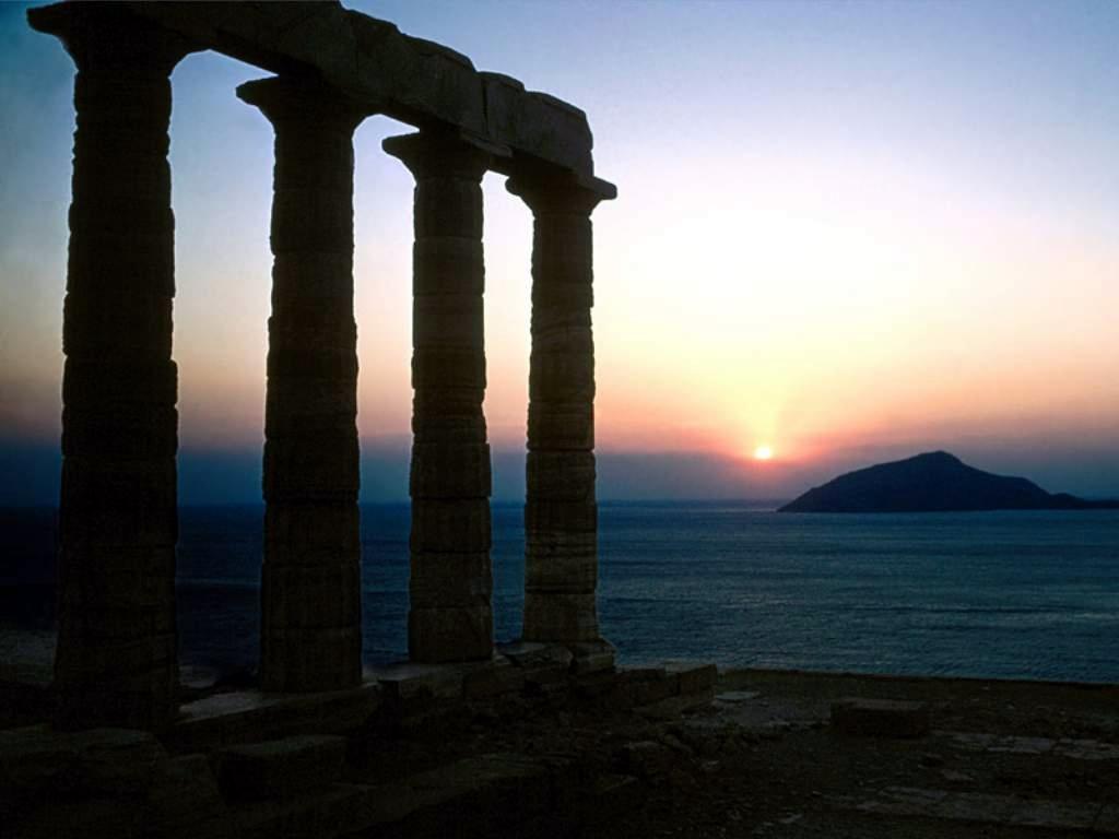 http://2.bp.blogspot.com/-Bz2auPeaXBk/T0ihdzDlnEI/AAAAAAAAAx8/SyNxLr03Ovg/s1600/greece-wallpaper-8.jpg