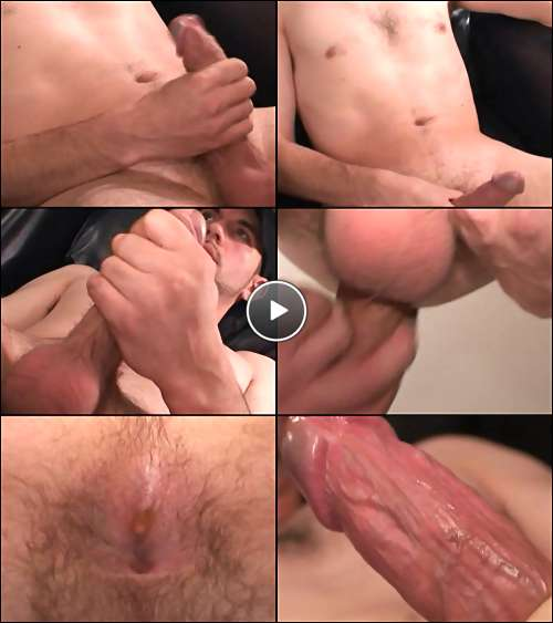 gays xxx movies video