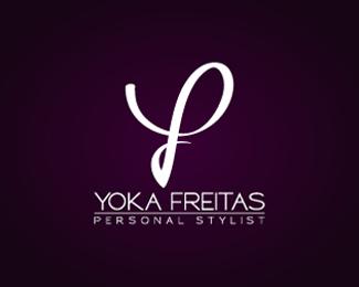 logos inspiración moda