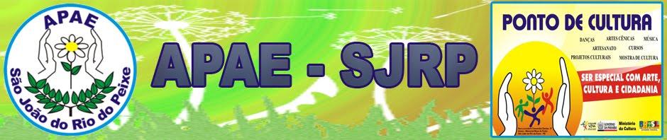 PONTO DE CULTURA:SEACC/SJRP