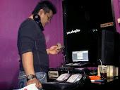 DJ Jack nasa  NRC™