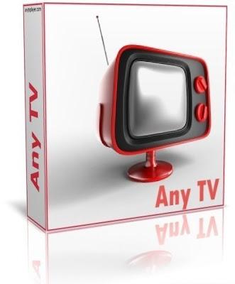 ايقونة تحميل برنامج anyTV 2.63