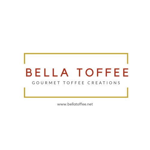 Bella Toffee