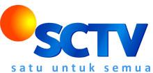 Jadwal Acara SCTV Hari Ini, Selasa 18 Juni 2013