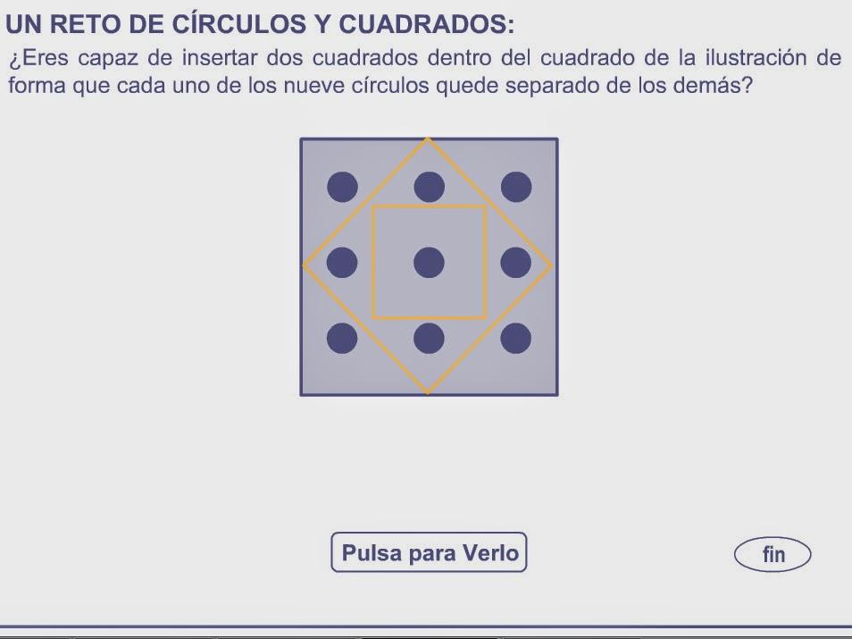 http://www.juntadeandalucia.es/averroes/~cepco3/escuelatic2.0/MATERIAL/FLASH/Matem%C3%A1ticas/circulos%20y%20cuadrados.swf