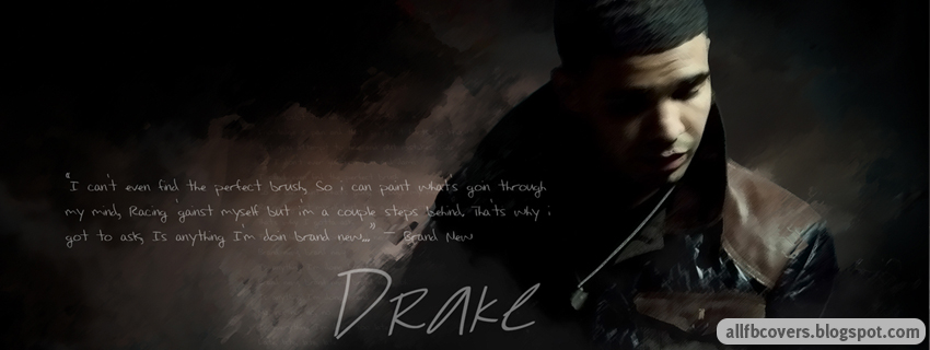 Drake Quotes For Facebook Status. QuotesGram