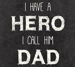 Fathers Day 2015 wishes for Facebook status | valentines day 2015 card