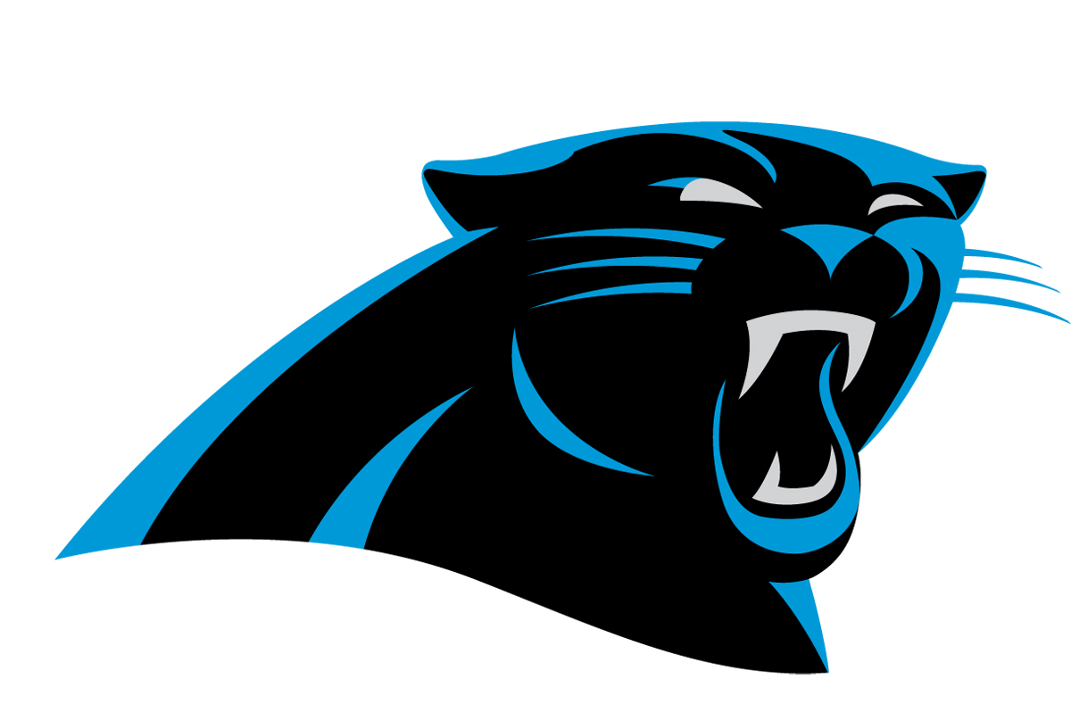N sticker vancouver - Scott Says New Panther Logo Revealed