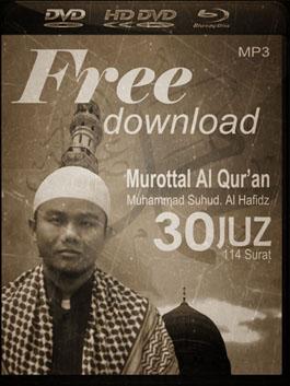 265px_Murottal_Al-Quran_Ustad_Suhud_Al-Hafidz_OldPhotosEffects-Cover_by_ReiterMarkus.jpg